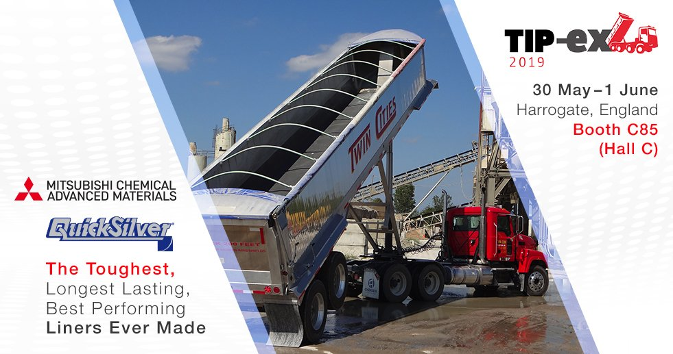 truckingshow tagged Tweets and Downloader | Twipu