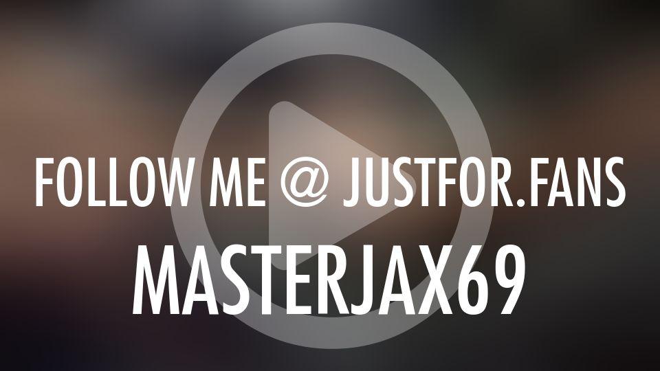 MasterJax69 photo