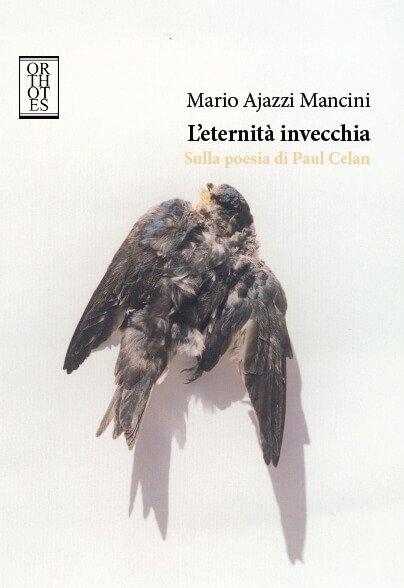 Orthotes Editrice's photo on Mancini