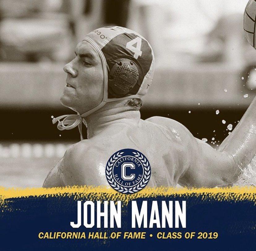 11b9dc648c John Mann (@johnmannusa)   Twitter