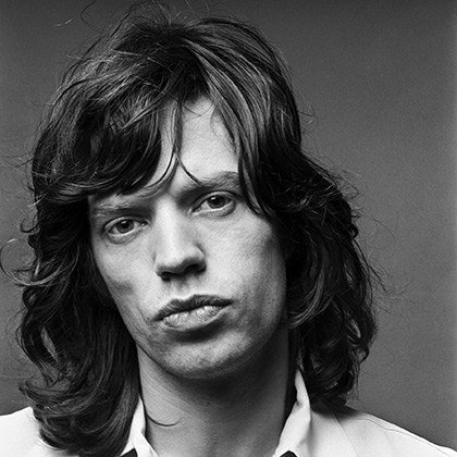 Mick Jagger / Keith Richards  #RollingStones #GlimmerTwins  Photo by Norman Seeff<br>http://pic.twitter.com/KCilJ7gqlE
