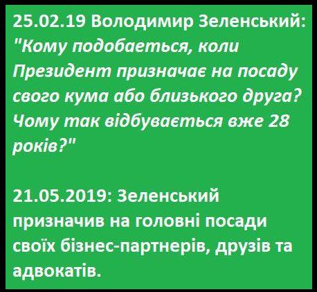 Компания советника Зеленского будет представлять интересы Нацбанка в судах - Цензор.НЕТ 9549