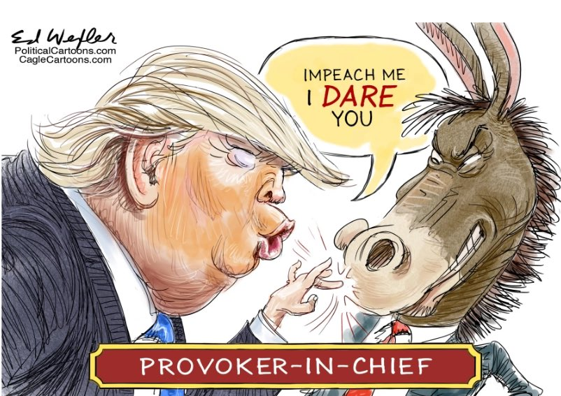 #TrumpTakeDownHasBegun  Your On, #DonTheCon Your One! <br>http://pic.twitter.com/6Q4lL4tsC7