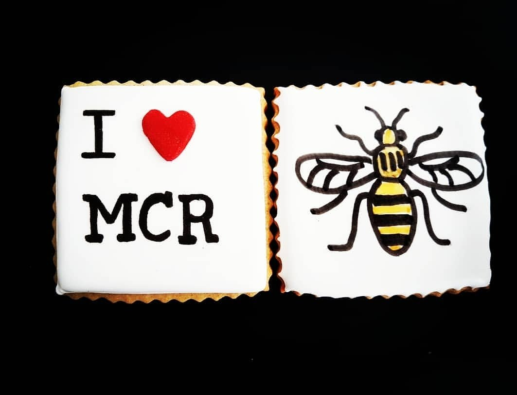 YUM's photo on #westandtogether