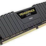 Image for the Tweet beginning: Corsair CMK8GX4M1D3000C16 Vengeance LPX 8