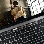 Image for the Tweet beginning: Apple Offers Free MacBook Repairs