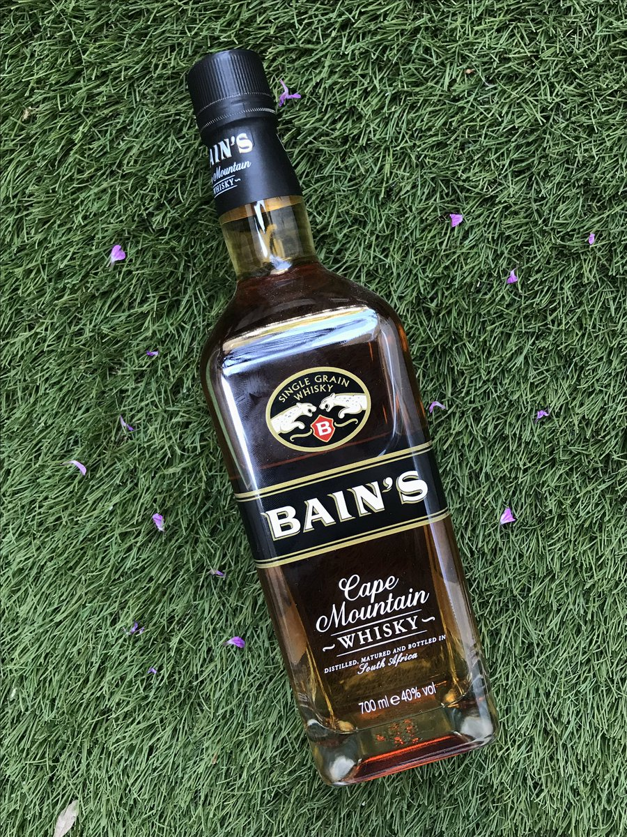 It's #CompetitionTime !   To #win this whisky from South Africa follow @clementinecom + #retweet + #like and tag one of your friends to enjoy it with before Tuesday 5pm   Good luck everyone!   #competitions #whisky<br>http://pic.twitter.com/crhBGNXSJn