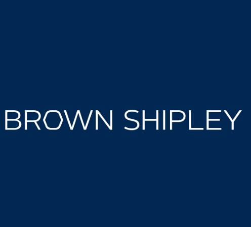 Image for Welcome to the #BGBN @brownshipley ! We are are thrilled that you have joined the community of like-minded businesses. ????  We are looking forward to collaborating with you further and discussing #ethicalinvestments ! ???? https://t.co/tex7Bl7T0s