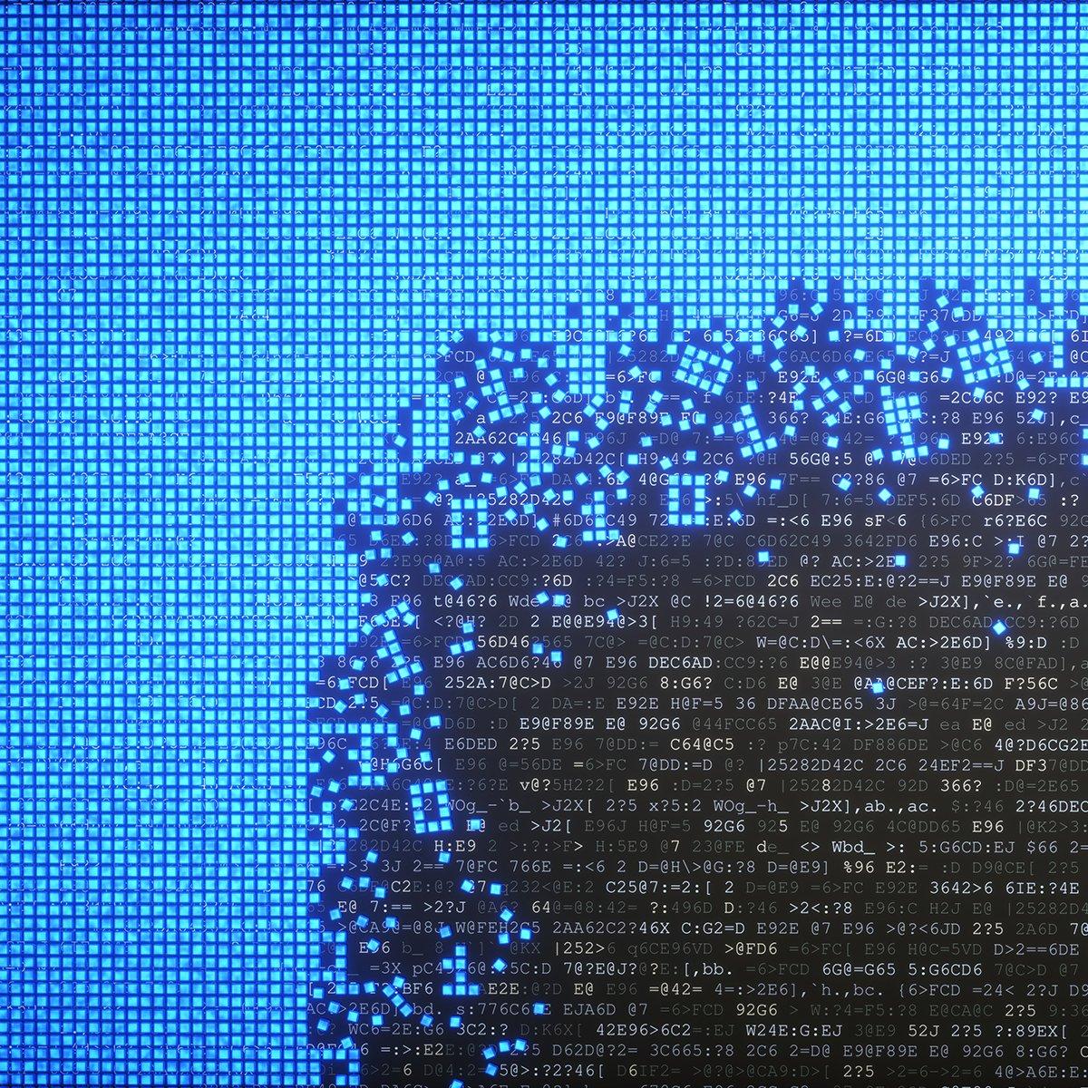 How big data is improving inventory management across industries #bigdata #businessintelligence  https://www. criticalfutureglobal.com/how-big-data-i s-improving-inventory-management-across-industries/ &nbsp; … <br>http://pic.twitter.com/1bPPZQvfTG