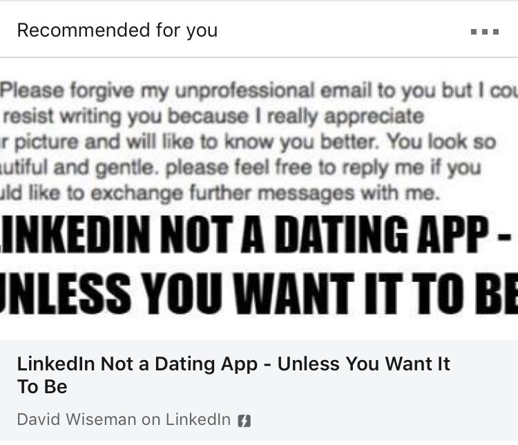 dating rådgivning canada