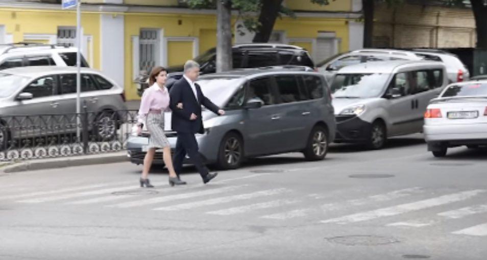 Зеленський назвав Росію агресором і заперечує можливість проведення переговорів - Цензор.НЕТ 7156