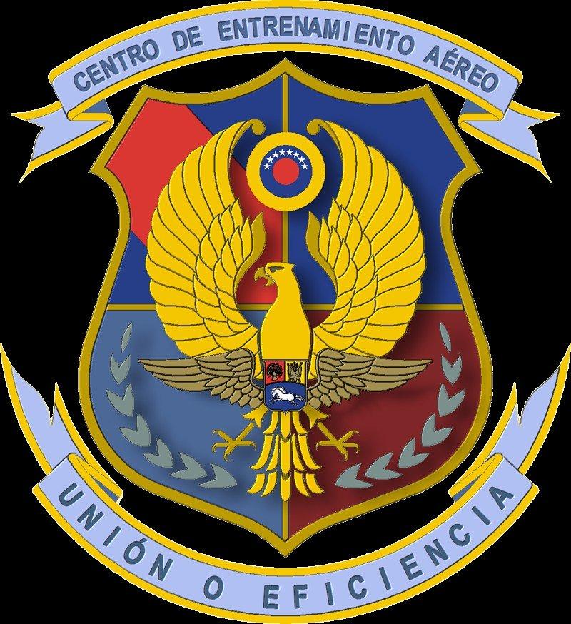 #HOY La Tripulación del @ARB_CANB Felicita a las Damas y Caballeros del Aire del @CEA_FANB en su V Aniversario, Formando los Pilotos Militares de Nuestra Patria BZ #LealesSiempreTraidoresNunca @AviacionFANB @GNB_CmdoAereo @EJB_CAV  @gea14_grupo14 @GEA19_OFICIAL @gea18_amb https://t.co/xMbkExpciG
