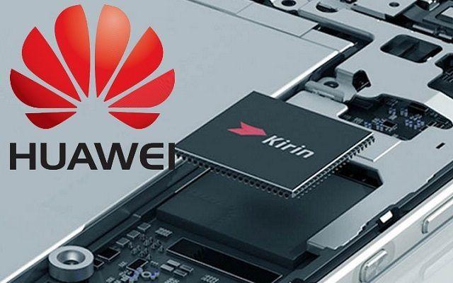 Mediatize's photo on Huawei