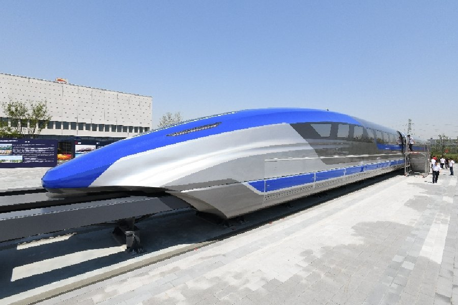 china railway engineering corporation stock - 900×600