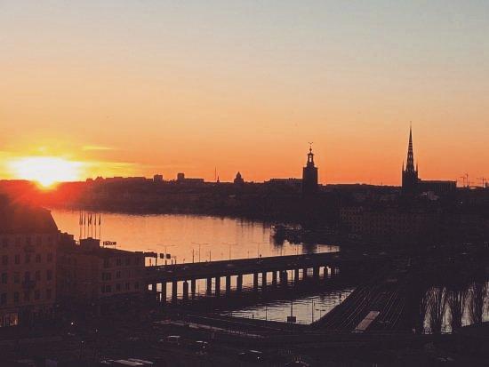 Tips For Travelling To Sweden (Travel Guide)  Book Now: https://tkwsdmc.com/blog/tips-for-travelling-to-sweden/…  #sweden #stockholm #sverige #nature #love #europe #photography #spring #norway #denmark #Scandinavia #germany #instagram #gothenburg #finland #swedish #usa #fashion #teborg #travel #photooftheday