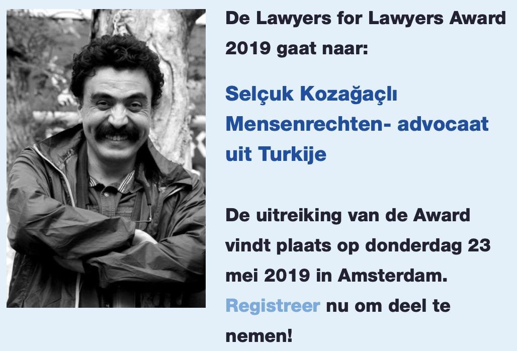 NJCM mensenrechten (@NJCM_nl) | Twitter