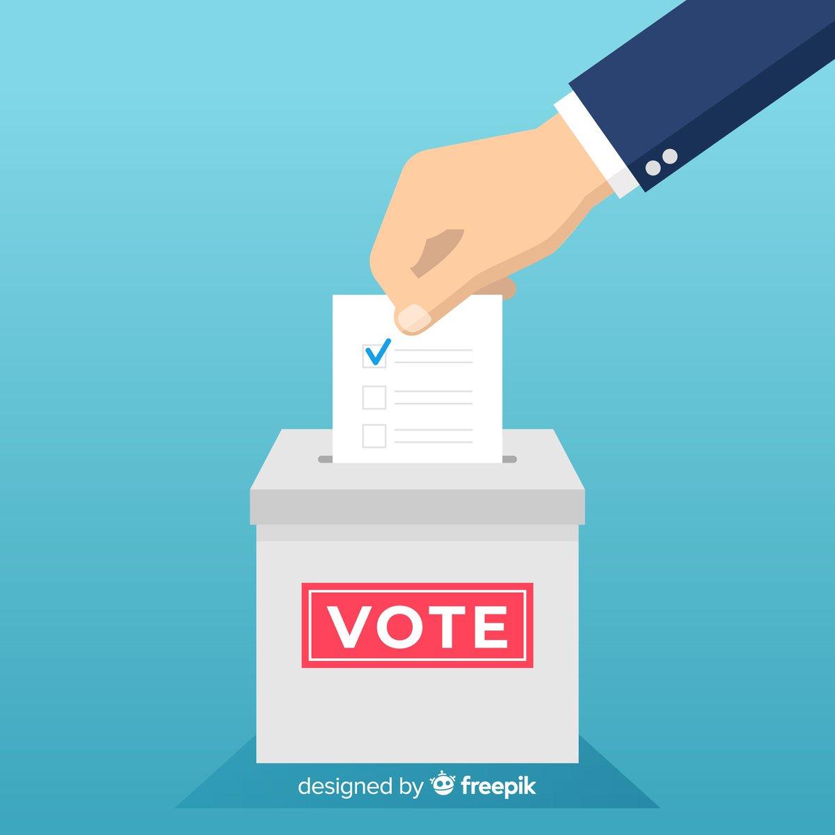 #ElectionsEuropeennes2019 🇪🇺 Les élections européennes approchent à grands pas. Nos bureaux de vote seront ouverts le 26 mai prochain de 8h à 18h.  📢 Ne pas oublier sa carte électorale et sa carte d'identité ! #Electionseuropeennes #LongueJumelles #Vote #26mai #Europe