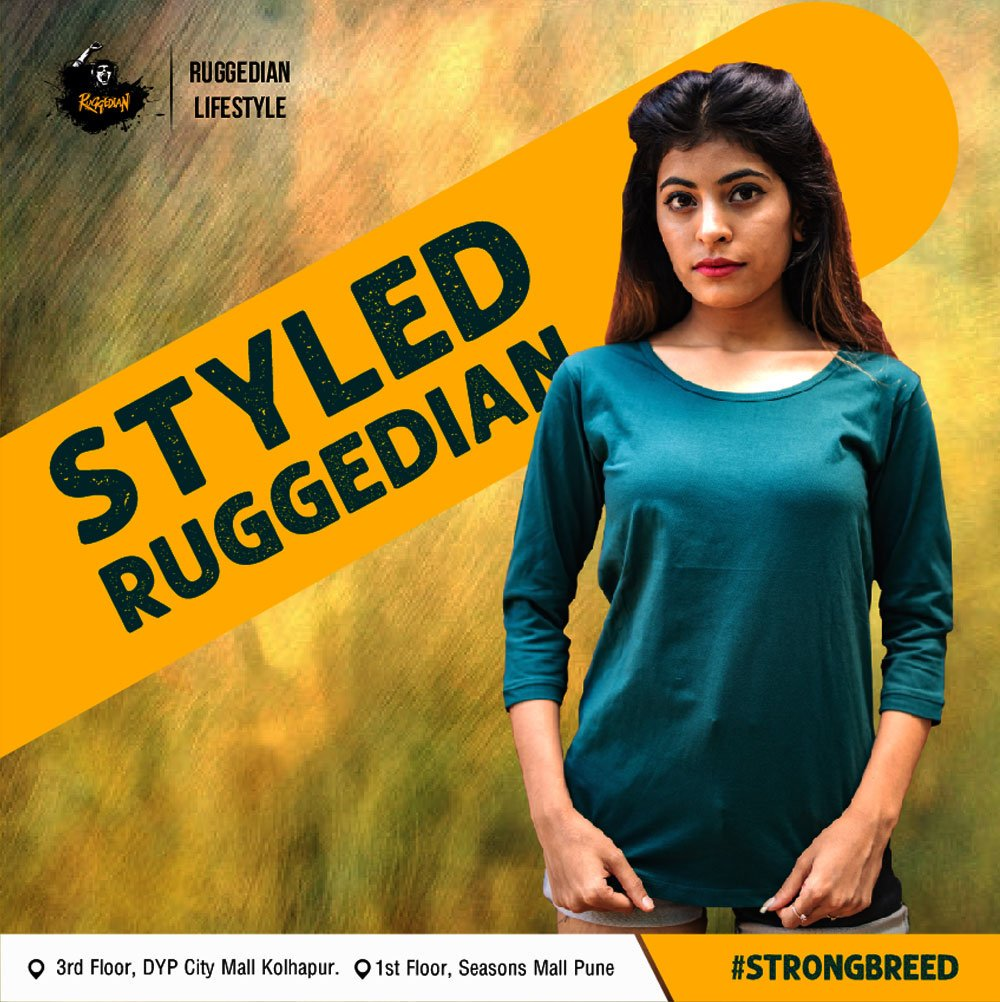 Thursday styling vibes! #RuggedBasics  To know more connect us at 09423261518  #Ruggedian #RuggedianStore #RuggedCulture #StrongBreed #Lifestyle #CoffeeMug #Shopping #Sportswear #fitness #fashion #gym #sports #activewear #sport #gymwear #workout #streetwear #leggings #fitpic.twitter.com/sePsSaA7ss