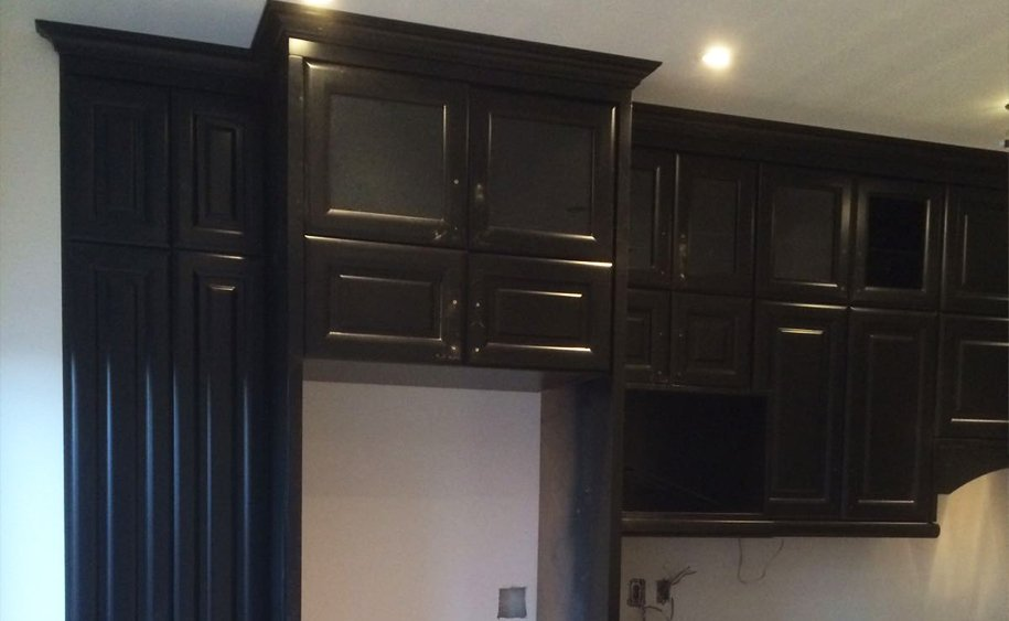 @ssfw_ca  offers #Custom #Millwork in #London using quality materials and the finest handiwork which makes your space unique.  For our Services 📞: 416-707-5125. @Canada  #TORONTO  #Brampton #Mississaga Web: https://www.ssfw.ca/custom-millwork.html…