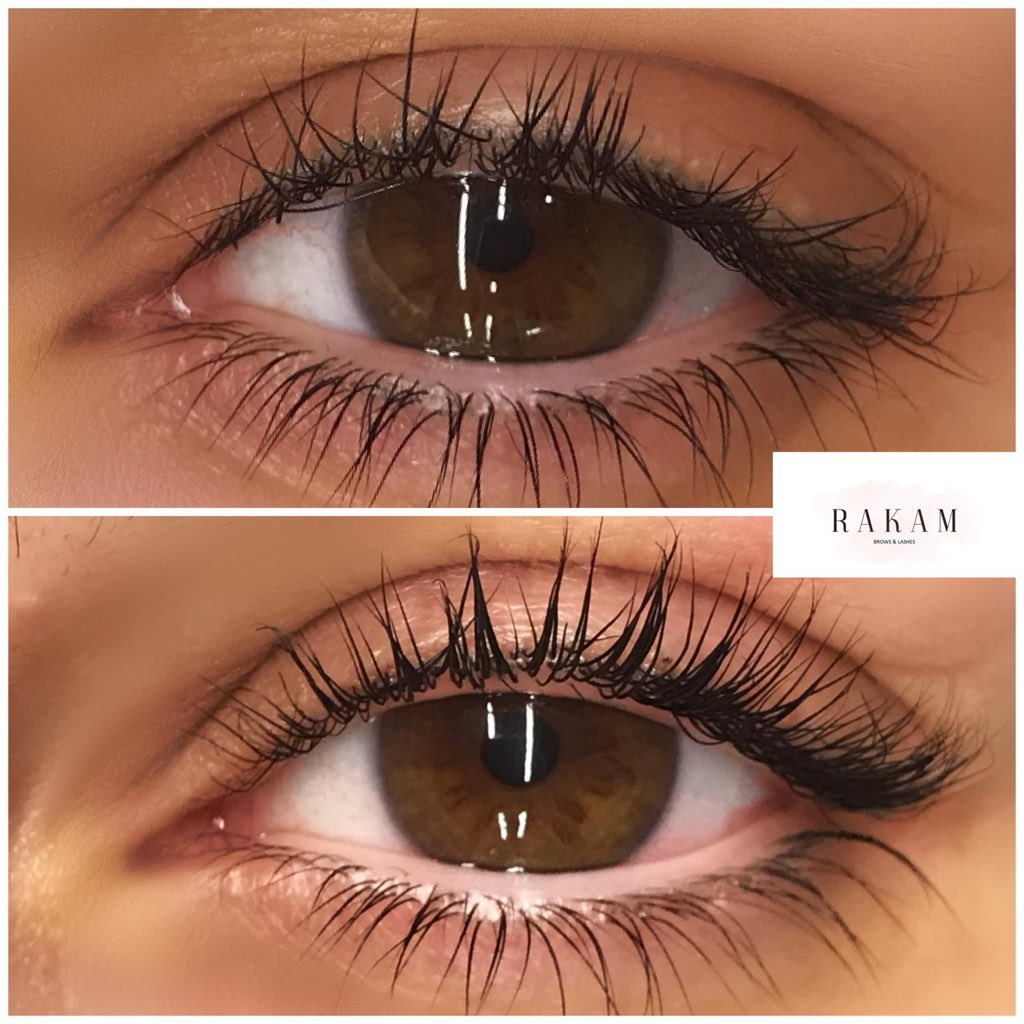 323339c4416 R A K A M Brows & Lashes - London · @RakamBrows. 17 days ago. Now available  at @RakamBrows new @YUMILashesUK These treatments are 100% #vegan #