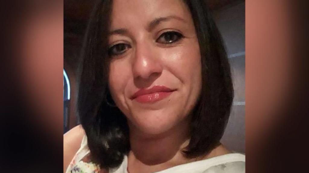 #ÚLTIMAHORA El cuerpo encontrado en El Prat es el de Janet Jumillas http://bit.ly/2W3acxP
