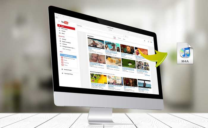 how to download audio from youtube