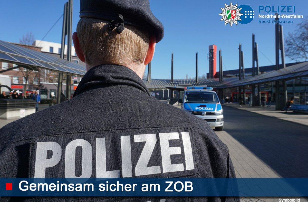 465f4c9fb804e Polizei NRW RE ( polizei nrw re)
