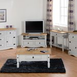 Image for the Tweet beginning: Welcome To IW Furniture Independent