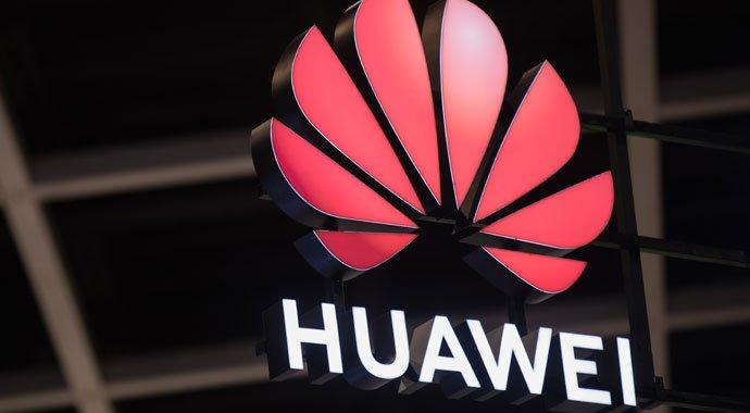 Türkiye Gazetesi's photo on Huawei