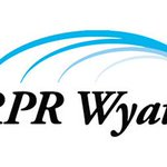 Image for the Tweet beginning: Welcome @rprwyatt. We welcome our