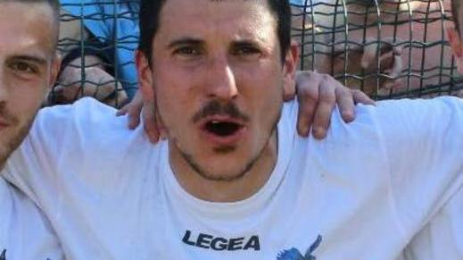 Il calciatore Merli Sala aggredito a Como da alcun...