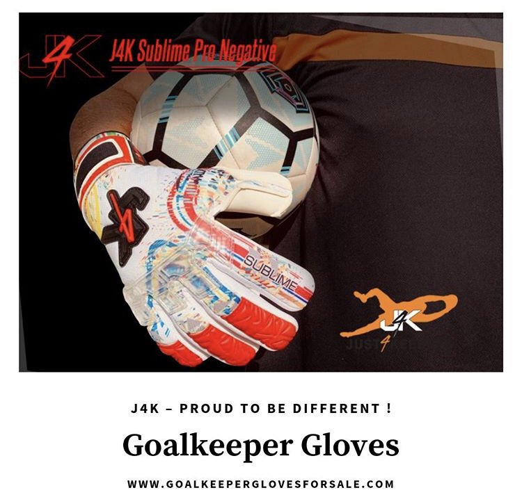 What to be sponsored for a whole football season with goalkeeper gloves. Please, get in contact for further information <br>http://pic.twitter.com/cobKyrLAEn