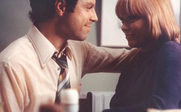 Was brauchen Sie, um ein Speed-Dating-Geschäft zu starten