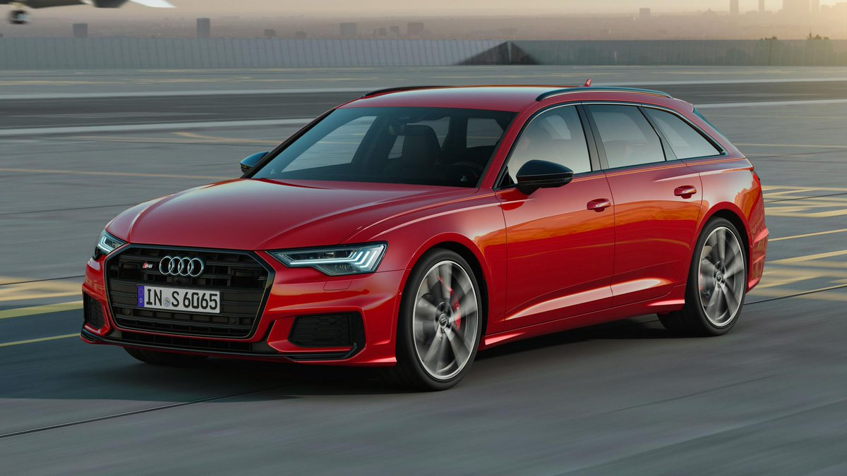 Twitter पर Top Gear Fast Audi Estate Cars Are Cool But A Newly Diesel Fast Audi Estate Audi S6 Avant And Saloon Review A Baby Rs6 Https T Co Wqhgkxdutf Https T Co Wtinjyekic