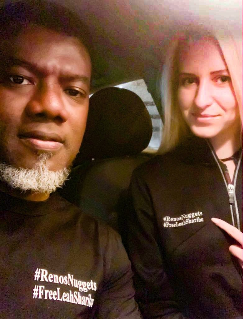 If you support ABORTION, GAY MARRIAGE and ATHEISM, they will clap for you and call you brave and courageous. But one day, YOU WILL DIE and stand before a very REAL God to be judged, and those who hailed you will move on to the next FOOL to deceive #FreeLeahSharibu #RenosNuggets<br>http://pic.twitter.com/U0QErn7oWZ