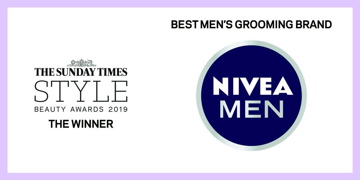 NIVEA MEN UK & Ireland (@NIVEAMENUK) | Twitter