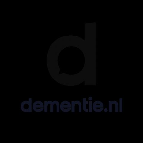 Werkgroep Dementie komt bijeen http://bit.ly/2M4Qugq