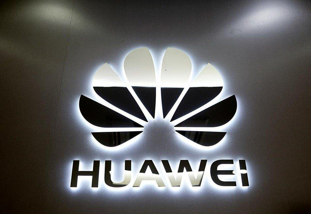 Factbox: Global tech companies shun Huawei after U.S. ban https://reut.rs/2QgMV5b
