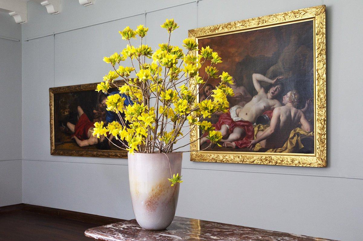 5c9c05f0709 Frans Hals Museum (@FransHalsMuseum) | Twitter
