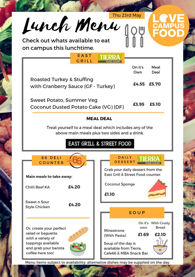 113a0d1906c Catering Aston ( cateringaston)