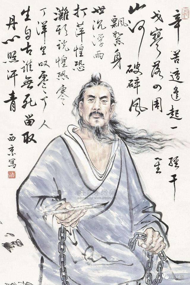 Carl Zha's photo on Huawei