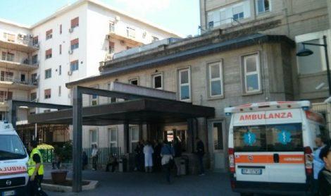 Incidente mortale allo Zen, muore un giovane di 39 anni: i parenti della vittima prendono d'assalto Villa Sofia - https://t.co/7xORzJTnye #blogsicilianotizie