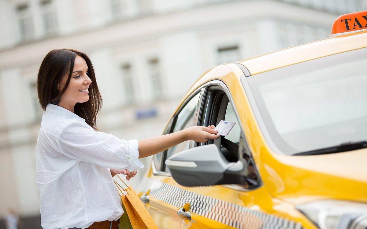 Чаевые таксисту картинки