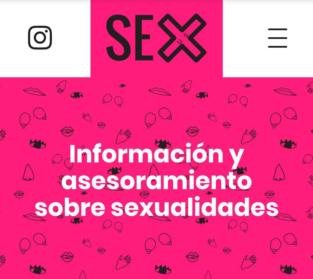 test Twitter Media - El programa #Sexus de @abd_ong estrena web para promover la educación y la salud sexual desde una perspectiva de género y de derechos, y dar a conocer sus acciones formativas, materiales online y las intervenciones que realiza en ocio nocturno.  🔗 https://t.co/rKhRwIAh5V https://t.co/uctyszH7IG