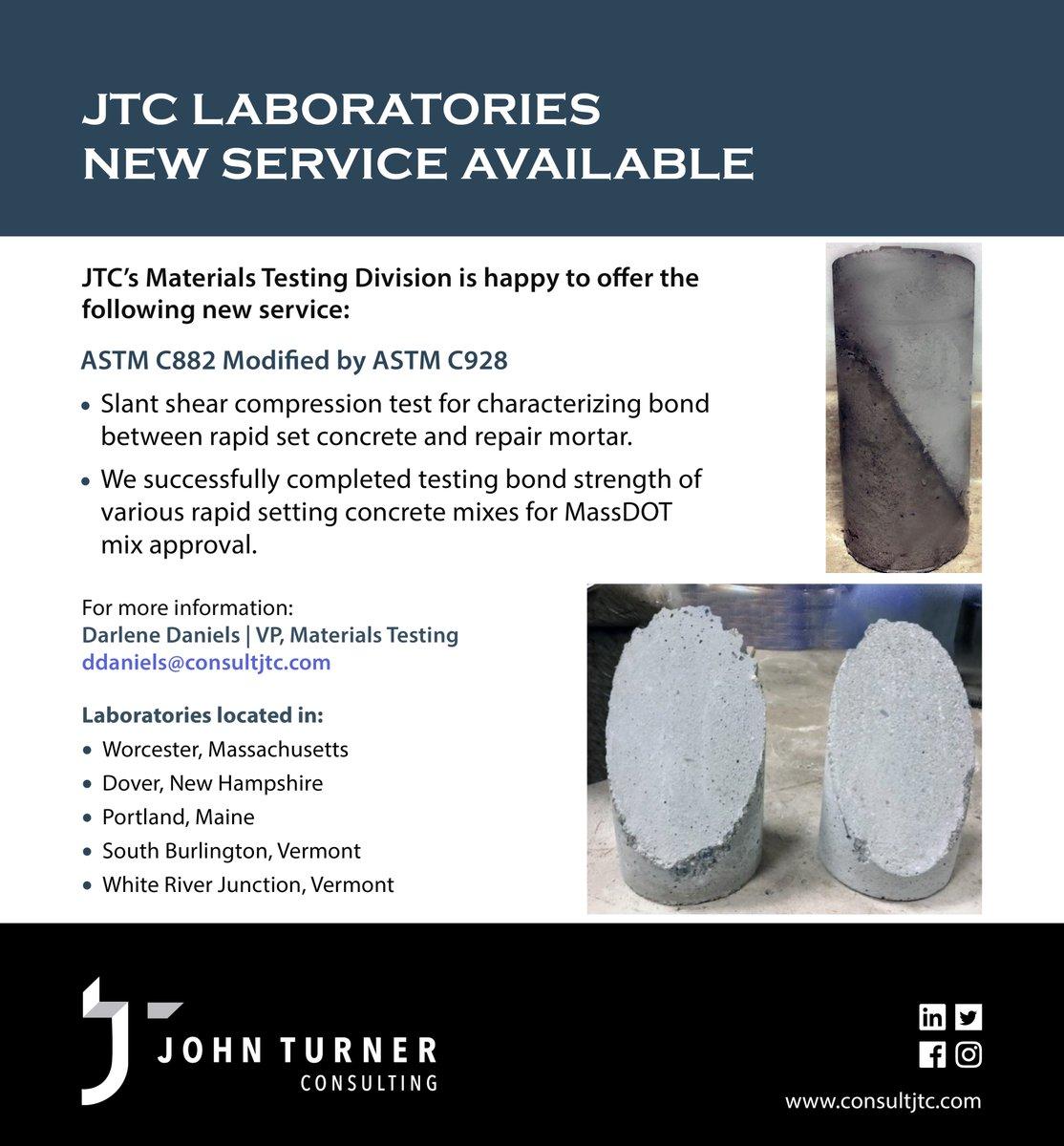 JTC (John Turner Consulting) (@JTCEng1)   Twitter