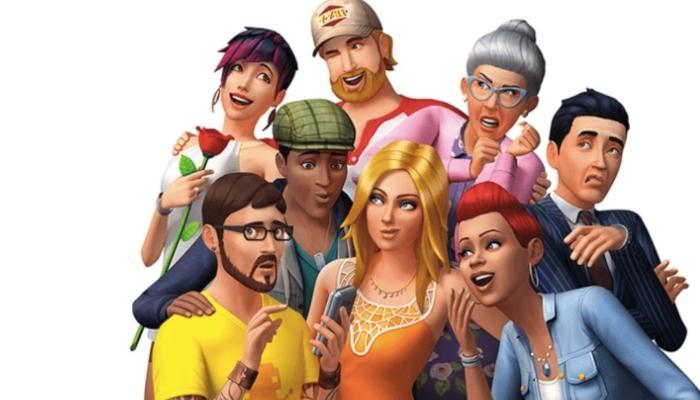 aufeminin: Le téléchargement des #Sims4, gratuit pendant quelques jours 😮 > https://www.aufeminin.com/news-loisirs/le-telechargement-des-sims-4-gratuit-pendant-quelques-jours-s4001384.html?Echobox=1558604873#utm_medium=Social&utm_source=Twitter…
