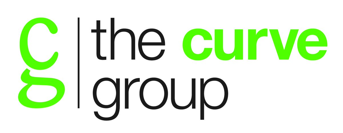 thecurvegroup photo