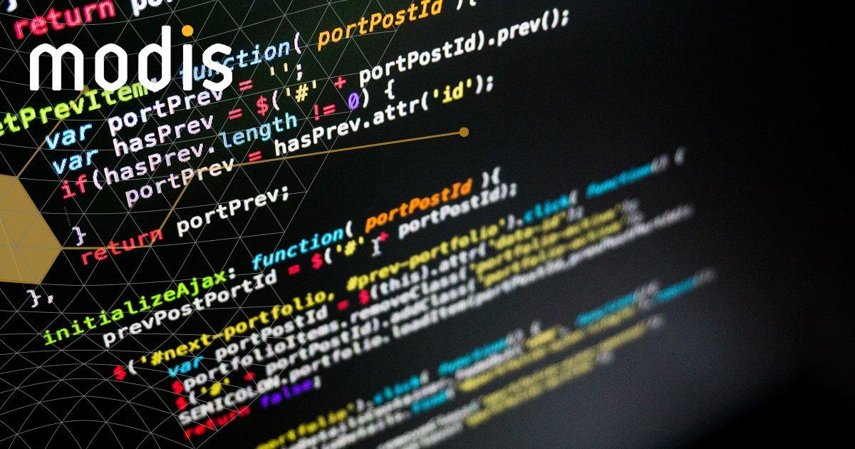 派遣エンジニアとしてWebサービス開発に関わるために、いま覚えておきたい4つの #スクリプト言語 今、Webサービス開発ができる人材が求められています。自身の市場価値を高めたいみなさん、必見です。 #ConnectSmarter #エンジニア派遣