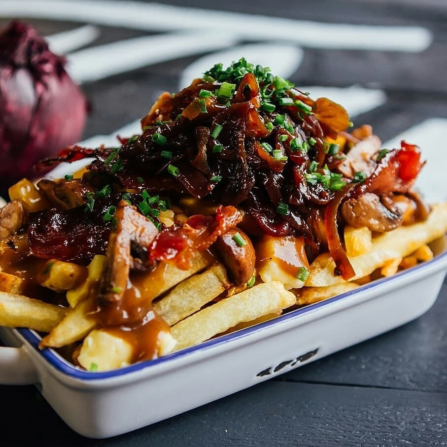 We return to #Leicester's New Market Square @LE1Market on 7 & 8 June for our monthly #streetfood extravaganza - bringing to you some of the greatest traders in the UK. More info in the link in our bio