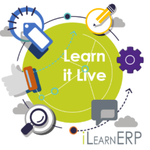 Our next FREE Learn it Live session is today, May 23rd, from 1:00 - 2:00 PM MST! Don't miss, Beyond UPK: Modern eLearning Options:  https://t.co/WvZIclF1KV #JDETraining #UPK #EmployeePerformanceSupport